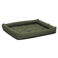 Rosewood 40 Winks Waterproof Dog Bed