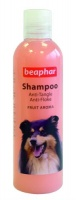 Beaphar Anti-tangle Shampoo 250ml