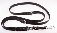 El Perro Adjustable Dog Lead