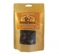 Veni-dog Venison and Glucosamine Treats