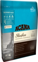 Acana Pacifica dog food 11.4Kg