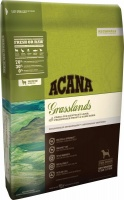 Acana Grasslands dog food 11.4Kg