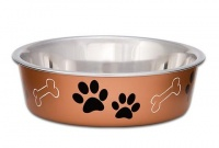 Bella Dog Bowl