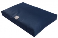 Berkeley Pocket Spring Dog Bed