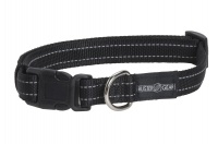 Buster Gear Collar - Large