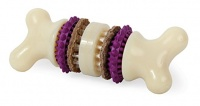 Busy Buddy Bristle Bone - Large