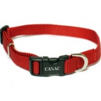 Canac Adjustable Collar 60cm