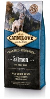Carnilove Adult Salmon 12Kg