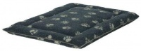 Danish Design Sherpa Fleece Crate Mattress