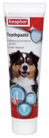 Beaphar Dog Toothpaste