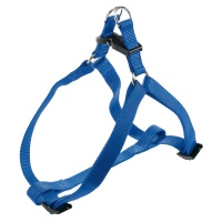 Ferplast Easy P Harness
