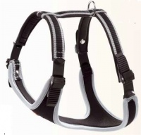 Ferplast Ergocomfort harness
