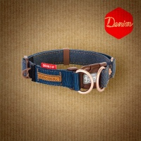 Ezydog Double Up Collar
