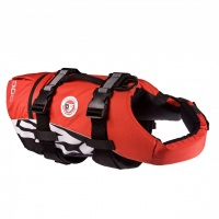 Ezydog SeaDog Flotation Lifejacket