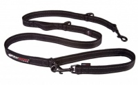 Ezydog Vario 6 Dog Lead