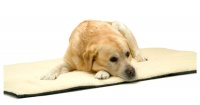 Petlife Flectabed Thermal Bed