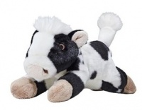 Fluff and Tuff Marge Cow
