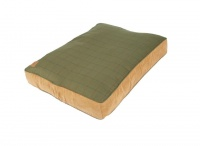Danish Design Hunter Tweed Bed Cover