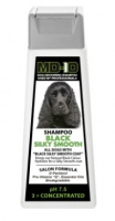 MD-10 Black Silky Smooth Shampoo