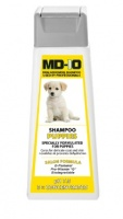 MD-10 Puppy Shampoo