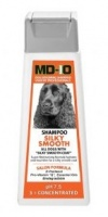MD-10 Silky Smooth Shampoo