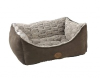 Snug and Cosy Novara Bed