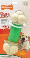 Nylabone Double Action Chew