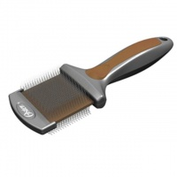 Oster Premium Flexible Slicker Brush