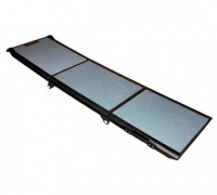 PetGear Dog Ramp - Large Tri-fold