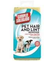 Simple Solution Pet Hair Remover