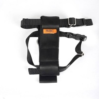 RAC Car Harness