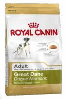 Royal Canin Great Dane Adult 12Kg