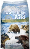 Taste of the Wild Pacific Stream Salmon 12.2Kg