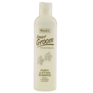 Wahl Mild Puppy Shampoo 250ml