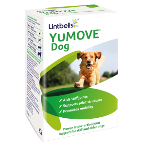 Yumove Joint Support